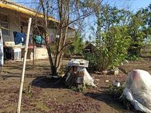 فروش خانه و کلنگی 100 متر در چاف و چمخاله در شیپور