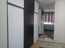 فروش آپارتمان 80 متر درچهارراه ورزش در شیپور