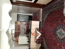 سویت اجاره ای. علی آبادکتول روستای کردآباد. در شیپور