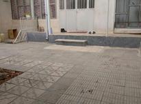 خانه ویلایی دوطبقه برخیابان معاوضه  در شیپور-عکس کوچک