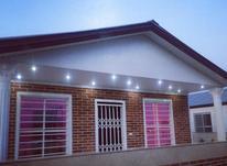 فروش ویلا 200 متریسنددار در نور در شیپور-عکس کوچک