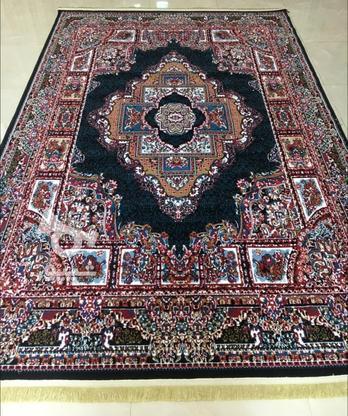 فرش حوض نقره /خرید امن در گروه خرید و فروش لوازم خانگی در خراسان جنوبی در شیپور-عکس2