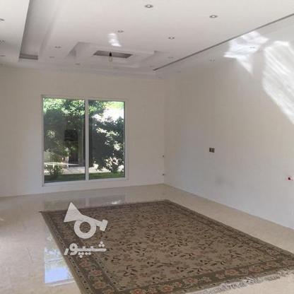 500 متر باغ ویلا   شهریار کردزار   در گروه خرید و فروش املاک در تهران در شیپور-عکس4