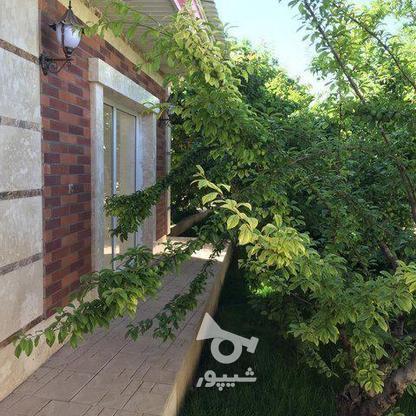 500 متر باغ ویلا   شهریار کردزار   در گروه خرید و فروش املاک در تهران در شیپور-عکس12