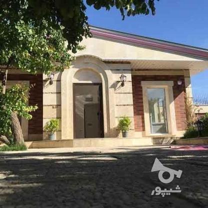 500 متر باغ ویلا   شهریار کردزار   در گروه خرید و فروش املاک در تهران در شیپور-عکس6