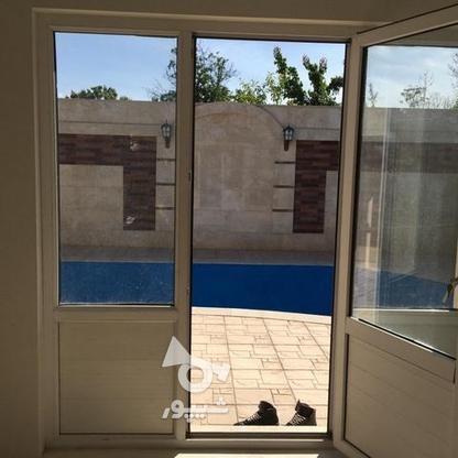 500 متر باغ ویلا   شهریار کردزار   در گروه خرید و فروش املاک در تهران در شیپور-عکس9
