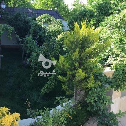 500 متر باغ ویلا   شهریار کردزار   در گروه خرید و فروش املاک در تهران در شیپور-عکس11
