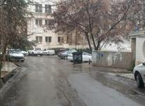 فروش خانه و کلنگی 410 متر در تهرانپارس غربی در شیپور-عکس کوچک