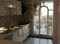 اجاره آپارتمان 90 متر در شهران در شیپور-عکس کوچک