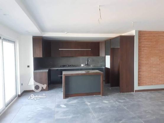 فروش آپارتمان استخردار پلاک اول دریا ویو ابدی  در گروه خرید و فروش املاک در مازندران در شیپور-عکس10