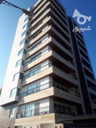 فروش آپارتمان استخردار پلاک اول دریا ویو ابدی  در گروه خرید و فروش املاک در مازندران در شیپور-عکس6
