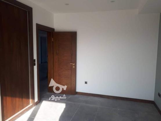 فروش آپارتمان استخردار پلاک اول دریا ویو ابدی  در گروه خرید و فروش املاک در مازندران در شیپور-عکس7