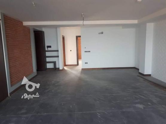فروش آپارتمان استخردار پلاک اول دریا ویو ابدی  در گروه خرید و فروش املاک در مازندران در شیپور-عکس9