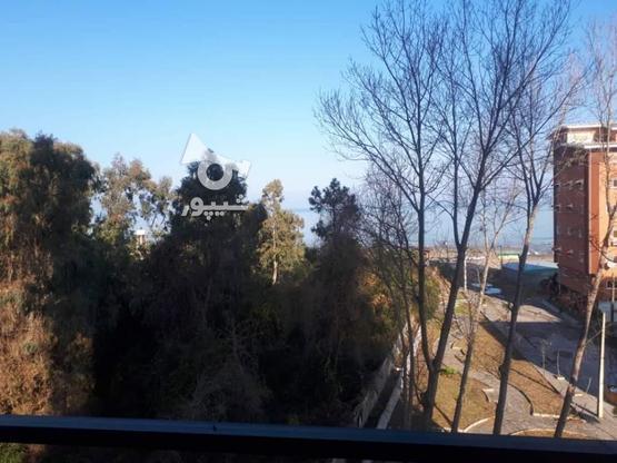 فروش آپارتمان استخردار پلاک اول دریا ویو ابدی  در گروه خرید و فروش املاک در مازندران در شیپور-عکس3