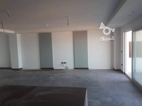 فروش آپارتمان استخردار پلاک اول دریا ویو ابدی  در گروه خرید و فروش املاک در مازندران در شیپور-عکس8