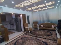 فروش آپارتمان/ 95 متر /پارکینگ انباری دار/در پرند در شیپور