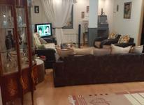 فروش آپارتمان 81 متر در بلوار گیلان در شیپور-عکس کوچک
