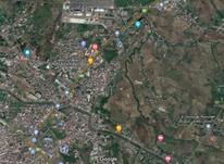 فروش زمین مسکونی 700 متر بر اصلی بلوار انصاری در شیپور-عکس کوچک