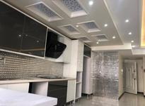 106 متر دوخواب کیلد نخورده فول امکانات بر دامپزشکی در شیپور-عکس کوچک