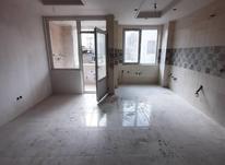آپارتمان 60 متر در استادمعین در شیپور-عکس کوچک