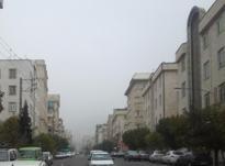 آپارتمان 75 متری فوول پونک انتهای اشرفی در شیپور-عکس کوچک