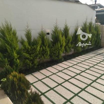 ویلا 200 متر سرخرود در گروه خرید و فروش املاک در مازندران در شیپور-عکس9