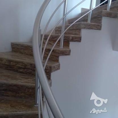 ویلا 200 متر سرخرود در گروه خرید و فروش املاک در مازندران در شیپور-عکس14