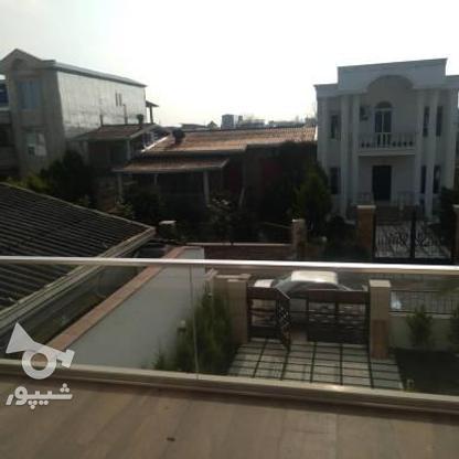 ویلا 200 متر سرخرود در گروه خرید و فروش املاک در مازندران در شیپور-عکس7