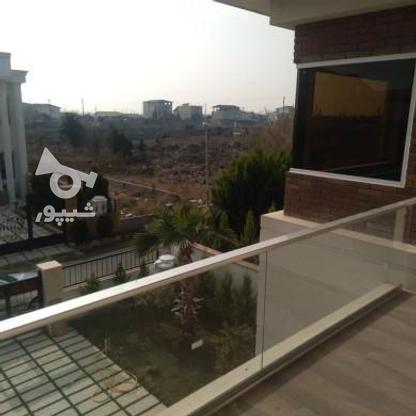 ویلا 200 متر سرخرود در گروه خرید و فروش املاک در مازندران در شیپور-عکس8