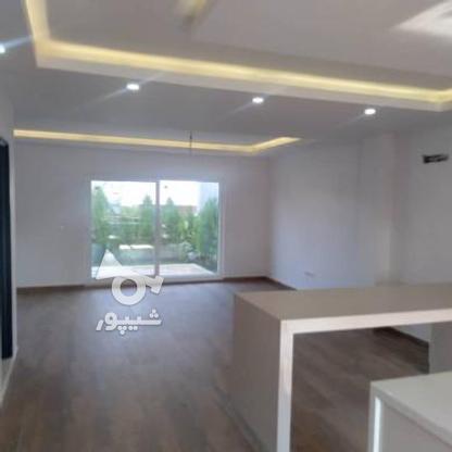 ویلا 200 متر سرخرود در گروه خرید و فروش املاک در مازندران در شیپور-عکس11