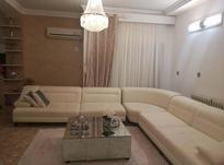 فروش آپارتمان 94 دریای۱۶ در شیپور-عکس کوچک