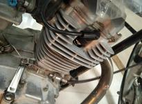 موتور بی عیب  در شیپور-عکس کوچک