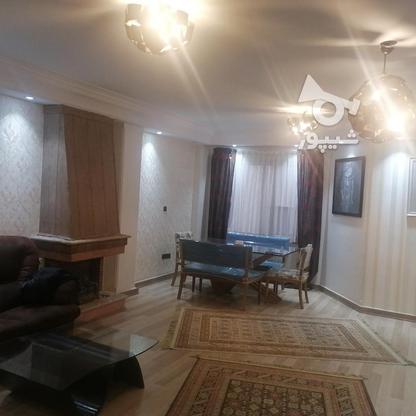 فروش آپارتمان 92 متر در نیاوران در گروه خرید و فروش املاک در تهران در شیپور-عکس3