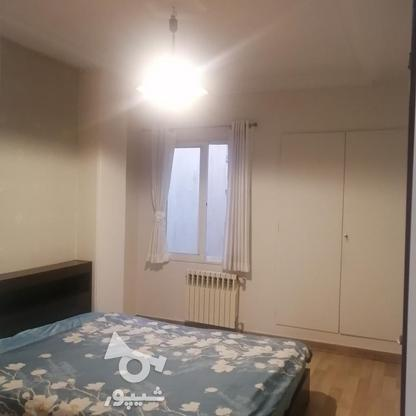 فروش آپارتمان 92 متر در نیاوران در گروه خرید و فروش املاک در تهران در شیپور-عکس8