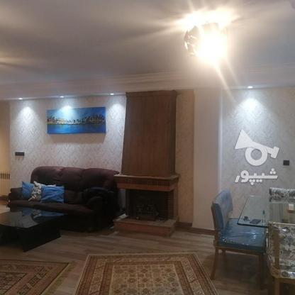 فروش آپارتمان 92 متر در نیاوران در گروه خرید و فروش املاک در تهران در شیپور-عکس6