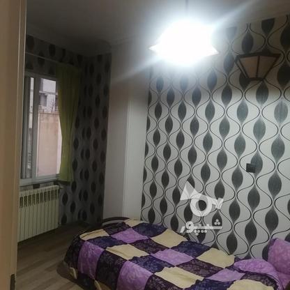 فروش آپارتمان 92 متر در نیاوران در گروه خرید و فروش املاک در تهران در شیپور-عکس7