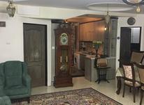 آپارتمان 80 متر سبحانی در شیپور-عکس کوچک