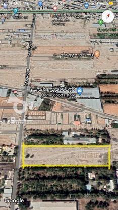 فروش قطعات تفکیکی در گروه خرید و فروش املاک در البرز در شیپور-عکس1