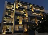 فروش آپارتمان 110 متر در ستارخان در شیپور-عکس کوچک