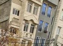 اجاره آپارتمان 88 متری در چهاردیواری در شیپور-عکس کوچک