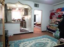 فروش آپارتمان 80 متر بلوار رجایی در شیپور-عکس کوچک
