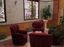 فروش آپارتمان 285 متر در زعفرانیه در شیپور-عکس کوچک