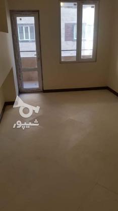 فروش آپارتمان 85 متر در قریشی شمالی در گروه خرید و فروش املاک در البرز در شیپور-عکس2
