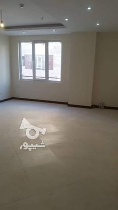 فروش آپارتمان 85 متر در قریشی شمالی در گروه خرید و فروش املاک در البرز در شیپور-عکس3