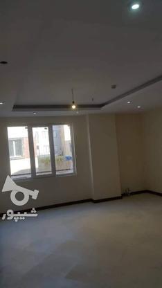فروش آپارتمان 85 متر در قریشی شمالی در گروه خرید و فروش املاک در البرز در شیپور-عکس1