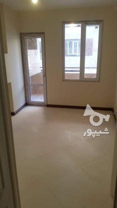 فروش آپارتمان 85 متر در قریشی شمالی در گروه خرید و فروش املاک در البرز در شیپور-عکس4