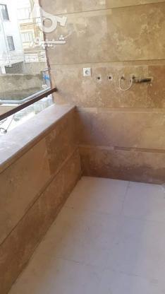 فروش آپارتمان 85 متر در قریشی شمالی در گروه خرید و فروش املاک در البرز در شیپور-عکس5