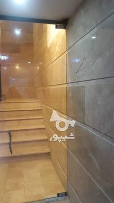 فروش آپارتمان 85 متر در قریشی شمالی در گروه خرید و فروش املاک در البرز در شیپور-عکس7