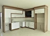 آپارتمان نوساز 110 متر خیابان رباط دوم در شیپور-عکس کوچک