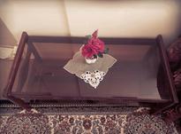 میز عسلی شیک و ساده  در شیپور-عکس کوچک